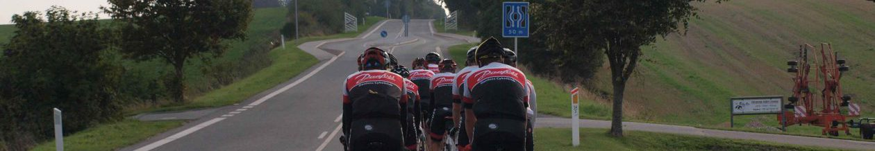 Danfoss Cykelklub